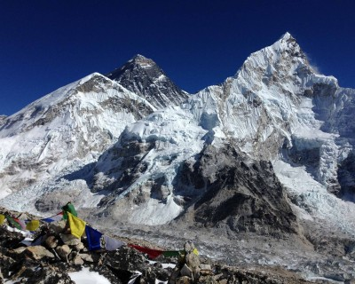 How to Choose the Best and Reliable Trekking Agencies in Nepal?