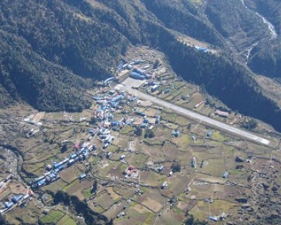 Lukla Airport Fact, Flight Delays & Cancellation, Weather in Lukla