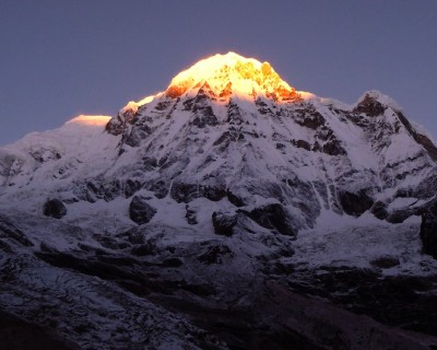 Top 14 Best Things to Do in Nepal