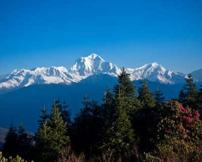 Nepal Travel Packages