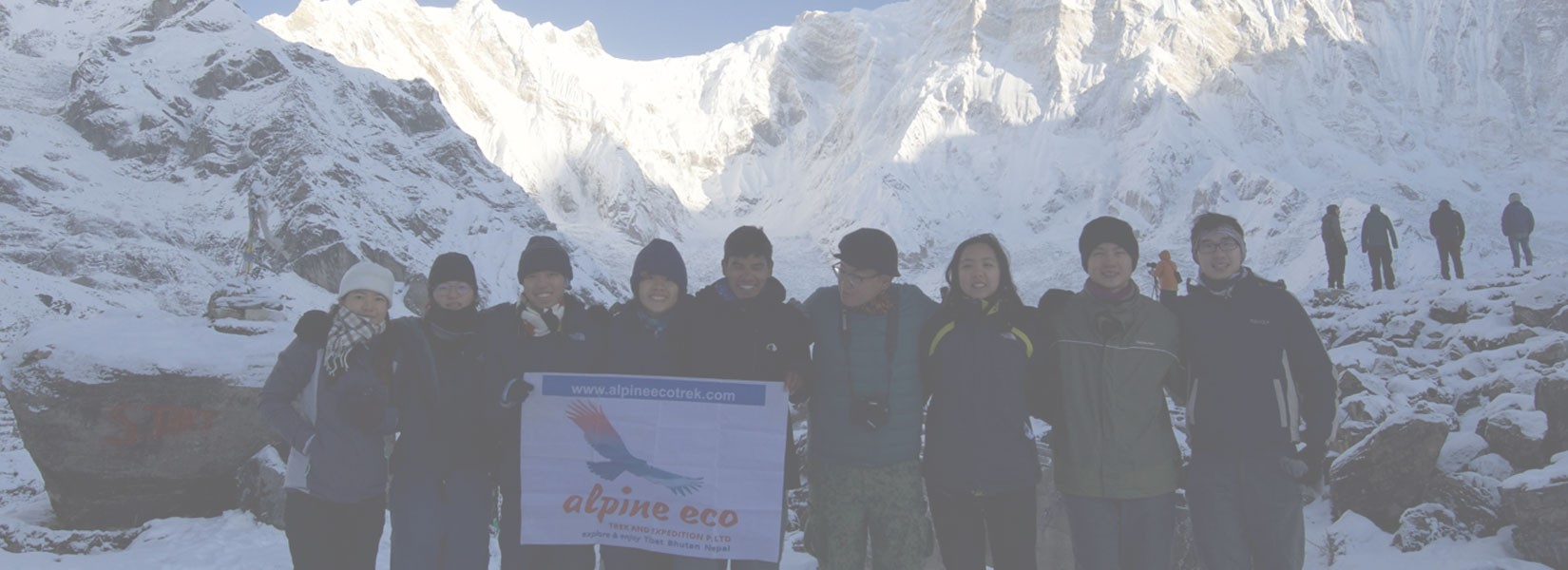How to Choose a Best and Reliable Trekking Agency in Nepal?